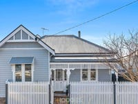 114 Weller Street, Geelong West, Vic 3218