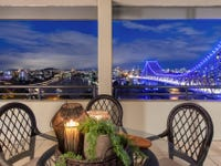 809/100 Bowen Terrace, Fortitude Valley, Qld 4006