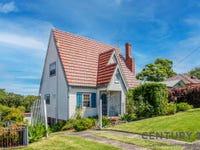 9 Margaret Street, Highfields, NSW 2289