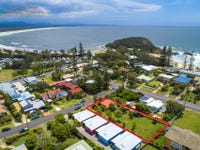 3 Wallace  Street, Scotts Head, NSW 2447