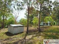 7-11 Nulla Nulla Street, Bellbrook, NSW 2440