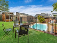 114 Edgeworth Avenue, Kanahooka, NSW 2530