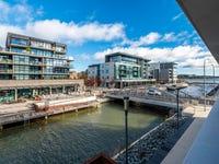 2/6 Trevillian Quay, Kingston, ACT 2604