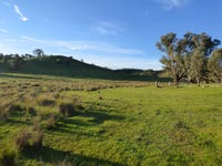 Lot Block 4, 2100 Taylors Flat Road, Taylors Flat, NSW 2586