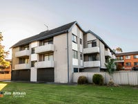 2/5 Preston Street, Jamisontown, NSW 2750