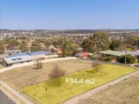 12 Birch Crescent, Armidale, NSW 2350