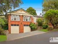 5 Regal Court, North Rocks, NSW 2151