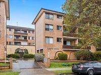 4/72-78 Jersey Avenue, Mortdale, NSW 2223