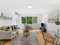 6/247 Burke Road, Glen Iris, Vic 3146