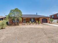 10 McDermott Drive, Goulburn, NSW 2580