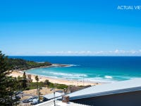 57 Undercliff Road, Freshwater, NSW 2096
