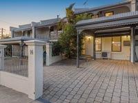 14 Russell Avenue, North Perth, WA 6006