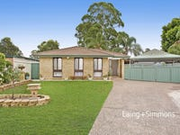 4 Wagtail Place, Erskine Park, NSW 2759