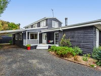 2 Bayview Avenue, Tenby Point, Vic 3984