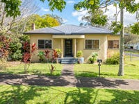 143 Hunter Street, Lismore, NSW 2480