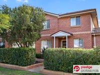 2/37-39 Swain Street, Moorebank, NSW 2170