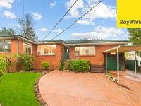 6 Maismonde Place, Carlingford, NSW 2118