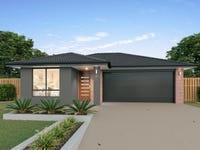 1 Burbank Crescent, Hunterview, NSW 2330