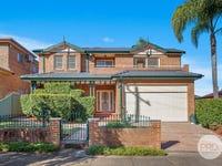 7 Dudley Street, Hurstville, NSW 2220