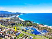 7/42-44 Wallaga Lake Rd, Bermagui, NSW 2546