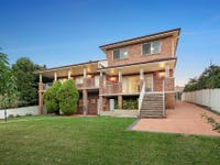 7 Buttermere Drive, Lakelands, NSW 2282
