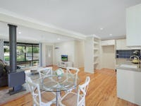 6 George Street, Hazelbrook, NSW 2779