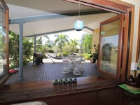 33 Holland Street, Wongaling Beach, Qld 4852