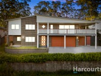 57 Auklet Road, Mount Hutton, NSW 2290