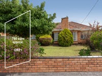 23 Lilac Street, Bentleigh East, Vic 3165