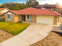 2 Silverton Street, South Grafton, NSW 2460