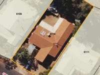 71 Cromwell Drive, Desert Springs, NT 0870
