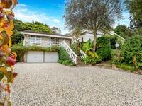 17A St Johns Lane, Mount Eliza, Vic 3930