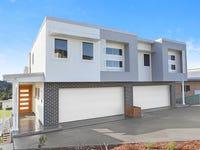 26A Breynia Street, Figtree, NSW 2525
