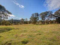 Lot 21, 32-34 Greasons Road, Bundanoon, NSW 2578
