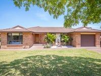 3 Sauterne Close, Muswellbrook, NSW 2333