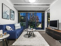 1213/180 City Road, Southbank, Vic 3006