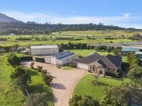 14A Kingston Town Drive, Kembla Grange, NSW 2526