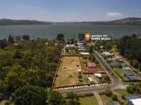 175 Paper Beach Road, Swan Point, Tas 7275