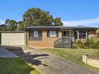 5 Eucalypt Place, Albion Park Rail, NSW 2527