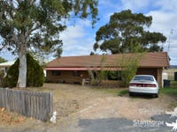28194 New England Highway, Ballandean, Qld 4382