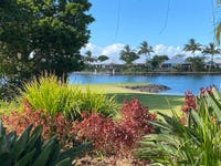 197 Mariners Drive West, Tweed Heads, NSW 2485