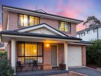 1/48-50 Cobham Street, Kings Park, NSW 2148