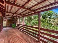 8/19 Tanglewood Drive, Tanglewood, NSW 2488