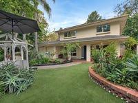 35 Mill Terrace, Eden Hills, SA 5050