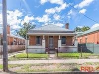 106 Belmore Street, Tamworth, NSW 2340