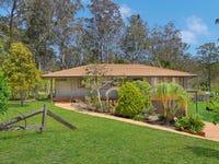 51 Warrew Crescent, King Creek, NSW 2446