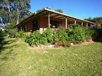 10457 Princes Highway, Cobargo, NSW 2550