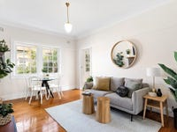 5/21 Eustace Street, Manly, NSW 2095