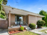 2/304 George Street, Doncaster, Vic 3108