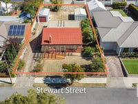 3 Stewart Street, Henley Beach, SA 5022